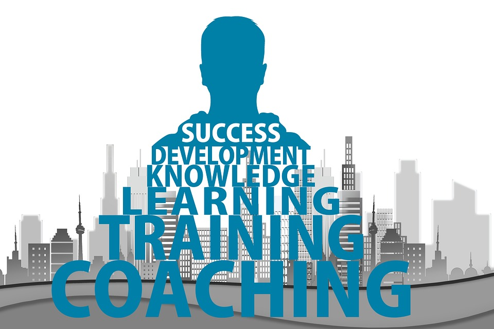 Educate new hires in the business basics