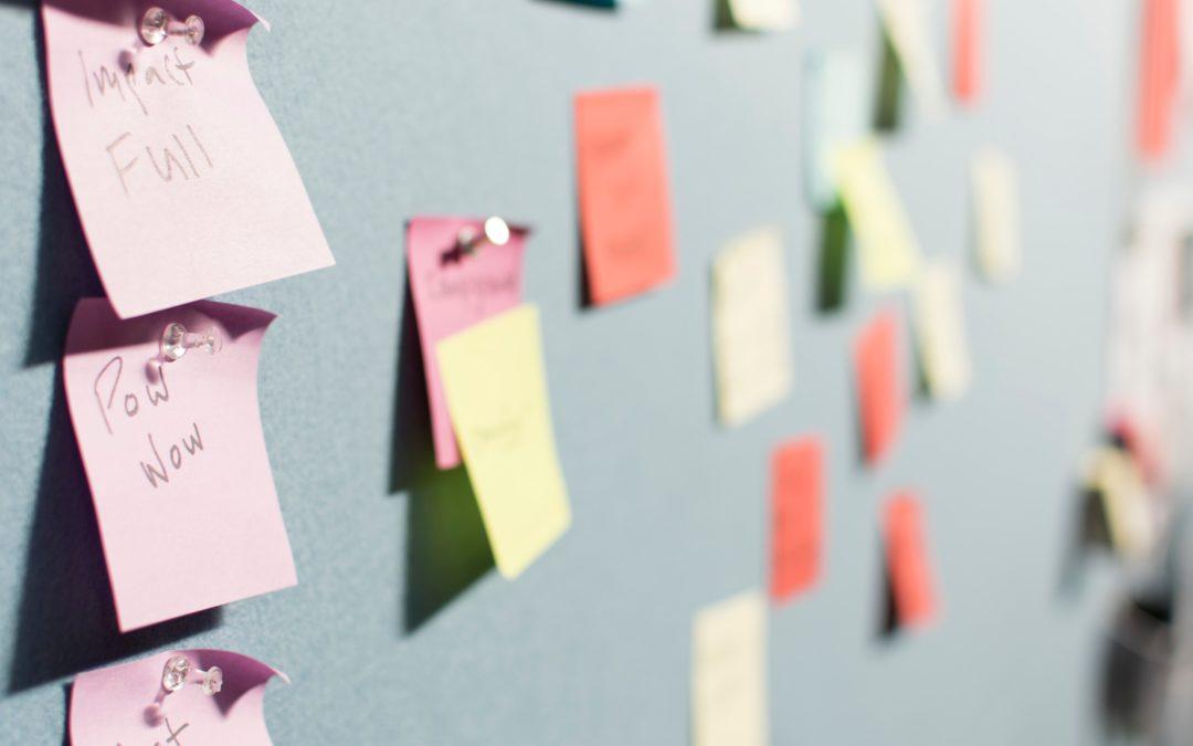 Brainstorming Success